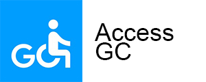 Access GC